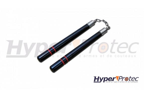 Batterie électrique 1600 mAh 8.4V type bâton mini