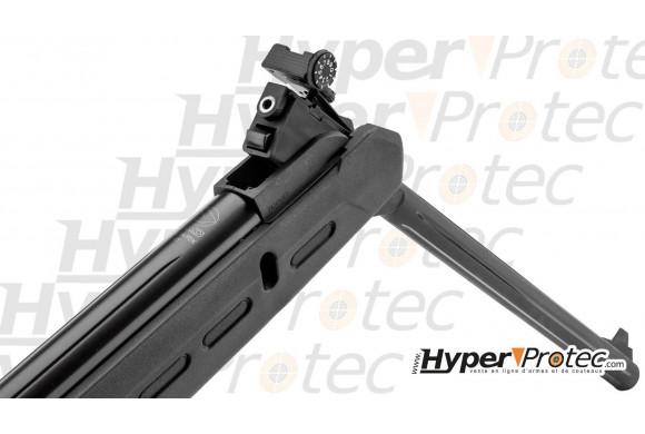 Réplique airsoft R17 Kryptek Typhon - 6mm