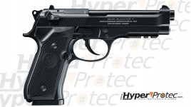Pack Fusil assault Kalashnikov AK47 Tactical 6mm + point rouge et vert