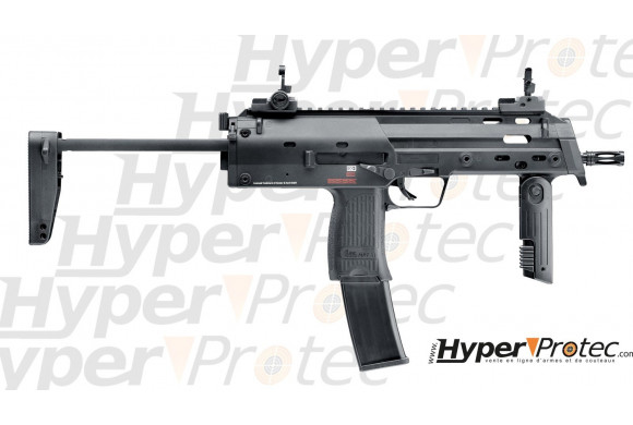5000 billes Swiss Arms Platinum Series 0.20g airsoft - cal 6mm