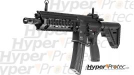 100 amorces Sellier & Bellot petit calibre pistolet (4.4SP)