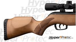 Pistolet à billes d'acier CO2 Colt 1911 custom blowback