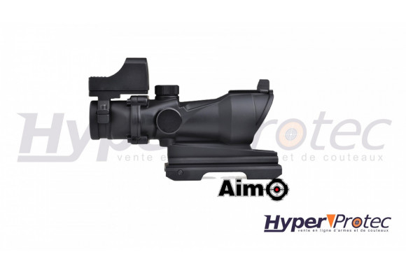 Bouteille 3000 billes Blaster 0.20g airsoft - 6mm