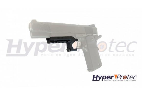 Pack Mitraillette Airsoft - Tokyo Soldier TS 4004