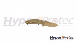 50 cartouches 17HMR Winchester Varmint HV - 17 grains