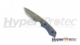 Corde de remplacement pour arbalète Horton Storm RDX - 165 livres