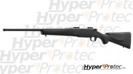 Réplique airsoft  WE pistolet G27 series tactical TAN Gen4 - calibre 6mm bbs