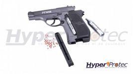 Réplique airsoft Pistolet Tokyo Marui G26 series Advance GBB