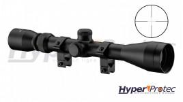 200 amorces pour fusils à baguette RWS 1081