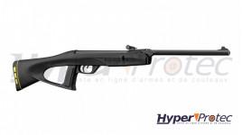 Réplique pistolet GBB M1911 Desert warrior 4.3 TAN Tokyo Marui - 1 joule