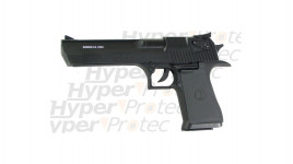 taurus pt 92 full metal 210110