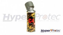 Coffret Derringer Guardian Pocket à plomb calibre 4.5mm