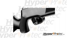 Carabine à plombs Shockwave Nitro Piston en calibre 5.5mm - 20 joules