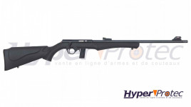 Carabine à air comprimé Whisper Maxxim IGT combo 20 joules