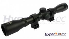 500 tampons VFG nettoyage pour canon de carabines en calibre 8mm