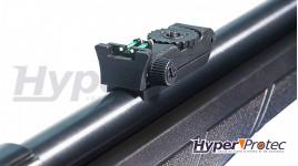 Carabine à plomb Gamo Replay 10 Maxxim barillet rotatif 10 coups - 20 joules