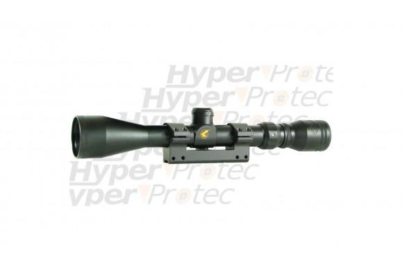 carabine barrel mauser sr 224 plombs et air comprim 233