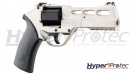 Pachmayr Diamond Pro Grip Poignée Taurus Tracker 627, 970, 991, 17