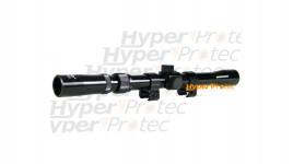 Batterie électrique 1600 mAh 9.6V type bâton mini