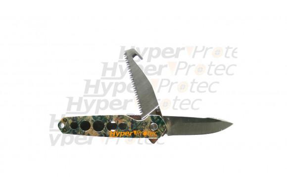 Pile 9V (High Energy)