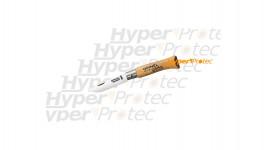 Carabine à plombs Gamo Viper Express 5.5 mm