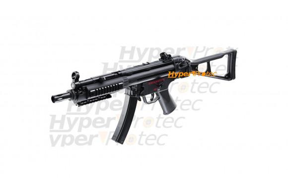 Chargeur pour Reck Miami Beretta 93 alarme 9 mm