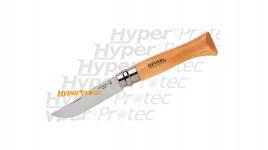couteau wood tech