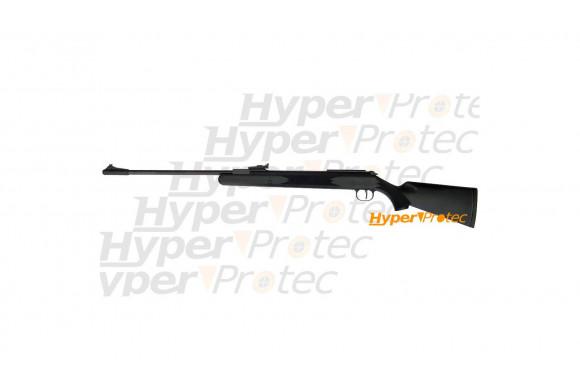 Boîte de rangement calibre 222 pour 50 cartouches calibre 222 à 223 Rem Mag