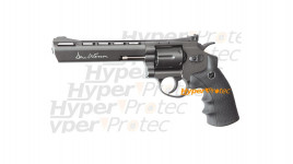 livre carabine m4