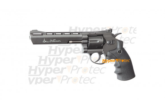 Livre - La carabine M4
