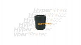 holster fobus rigide 603803