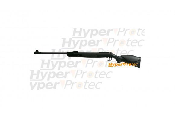 Cordon de nettoyage pour pistolets et revolvers - 22 LR