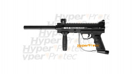 chargeur taurus pt 92 airsoft