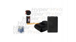 batterie 3000 mah airsoft electrique
