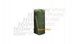 TS 4000 CQB Dual Power + chargeur batterie 3000 billes
