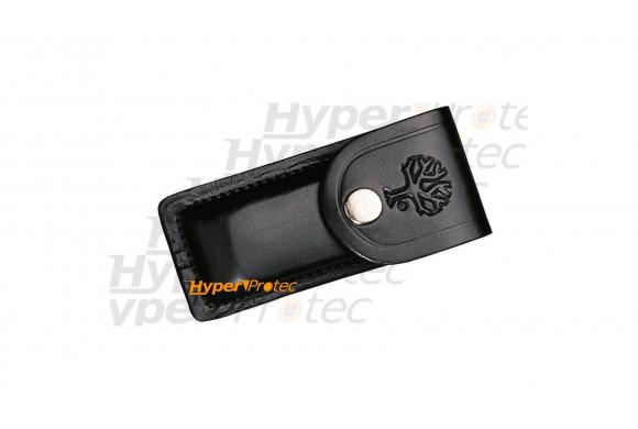 Chargeur 20 billes acier 4.5mm pour CZ 75 P 07 Duty