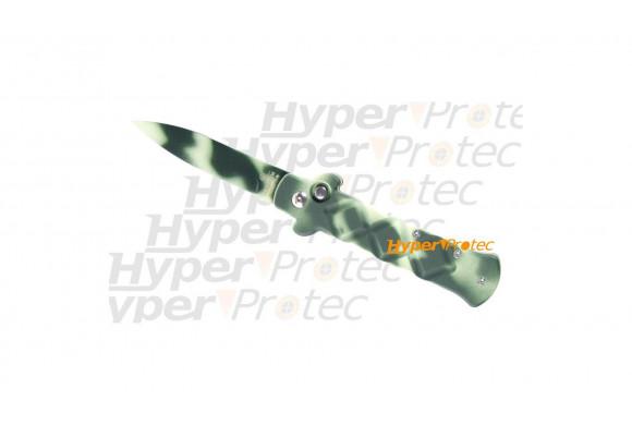 Batterie 350 mAh 7.2V pour airsoft électrique type spécial