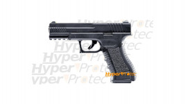 chargeur de walther p88