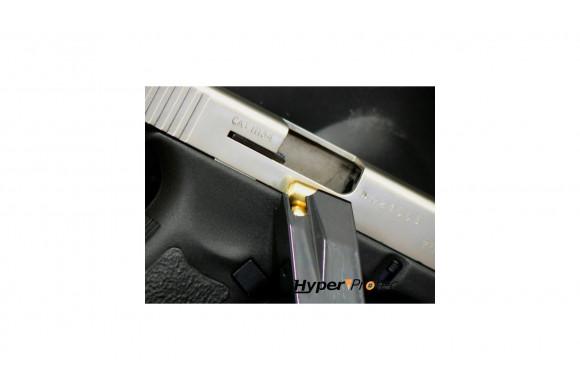 Pistolet MP45 Smith&Wesson - Pistolet à plombs 4.5 mm