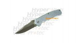 Bon cadeau Hyperprotec : 30 euros