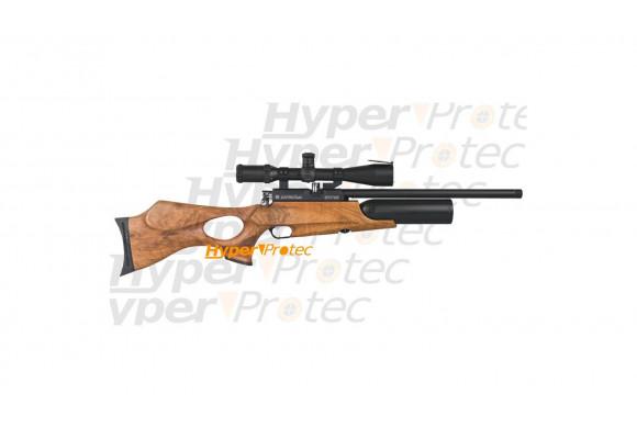 Colt M4A1 RIS crosse pleine électrique +poignée +viseur 302 fps