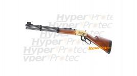 pistolet airsoft a douilles ejectables cz 75