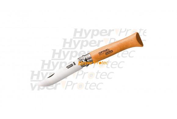 Carabine M15 Specter YHM - réplique électrique - 361 fps