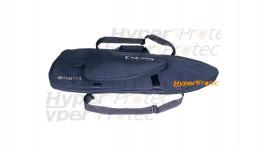 holster rigide sig p226
