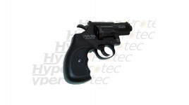 pistolet reck panther 9 mm