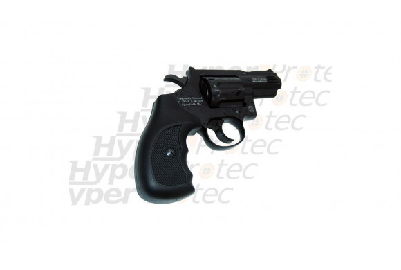 Reck Panther 9 mm - pistolet alarme à blanc