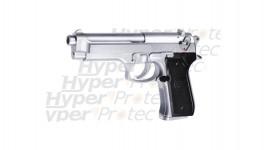 Carabine à plombs Gamo Delta Fox - 6.3 joules