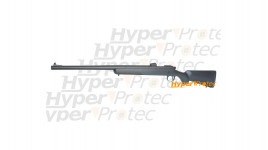 colt m4 dual power 180708