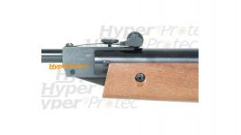 kit entretien calibre 12