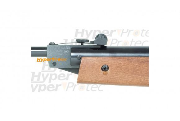 Kit de nettoyage pour fusil calibre 16